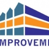 product - Property Developers