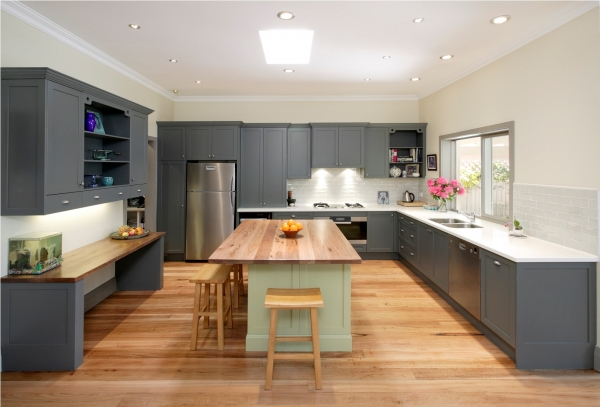 Add A Photo. Company Name. CK Kitchens Design